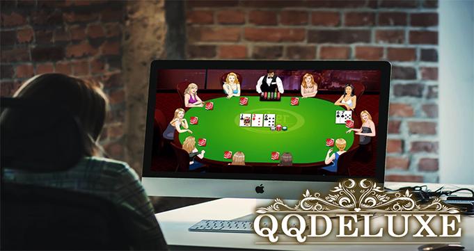 Mengenali Jenis Permainan Judi Online Terbaik Sekarang ini