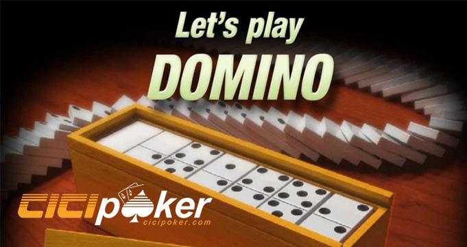 Trik dan Tips Dalam Bermain DominoQQ Online