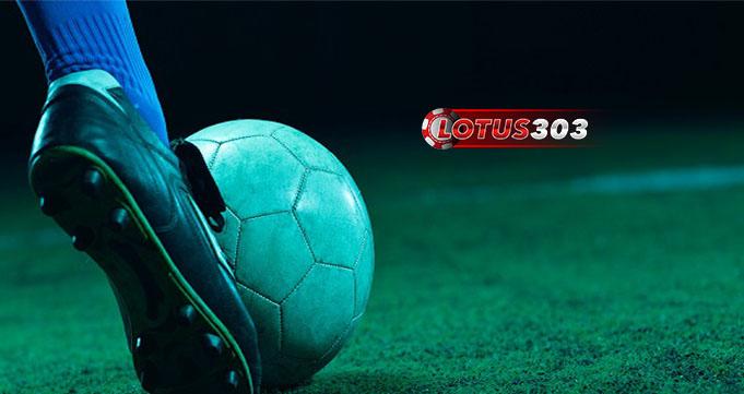 Ketahui Beberapa Tips Dalam Bermain Pasaran Bola Online